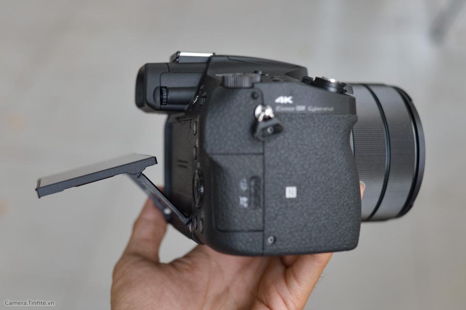 Sony_Cyber-shot_RX10_III_tinhte_11.jpg