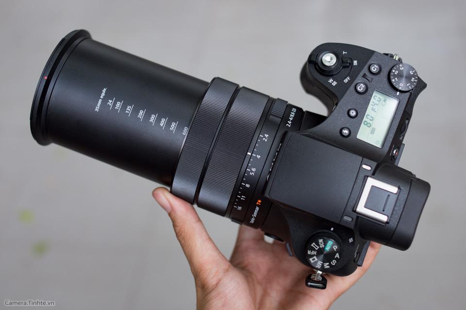 Sony_Cyber-shot_RX10_III_tinhte_15.jpg