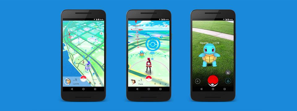 cv_Pokemon_Go_Tinhte.jpg