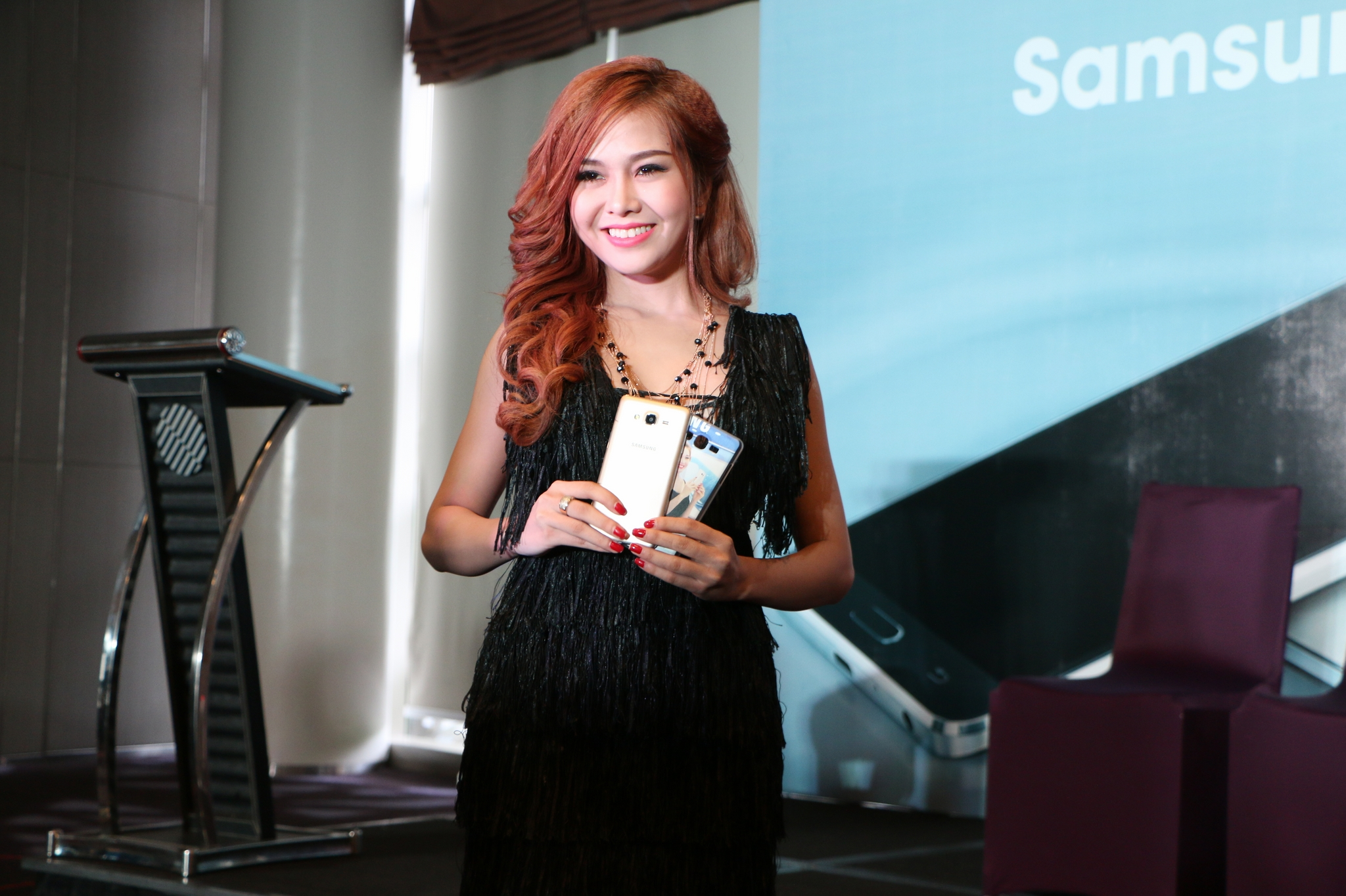 FPT-Shop-Galaxy-On7-Event- (37).jpg