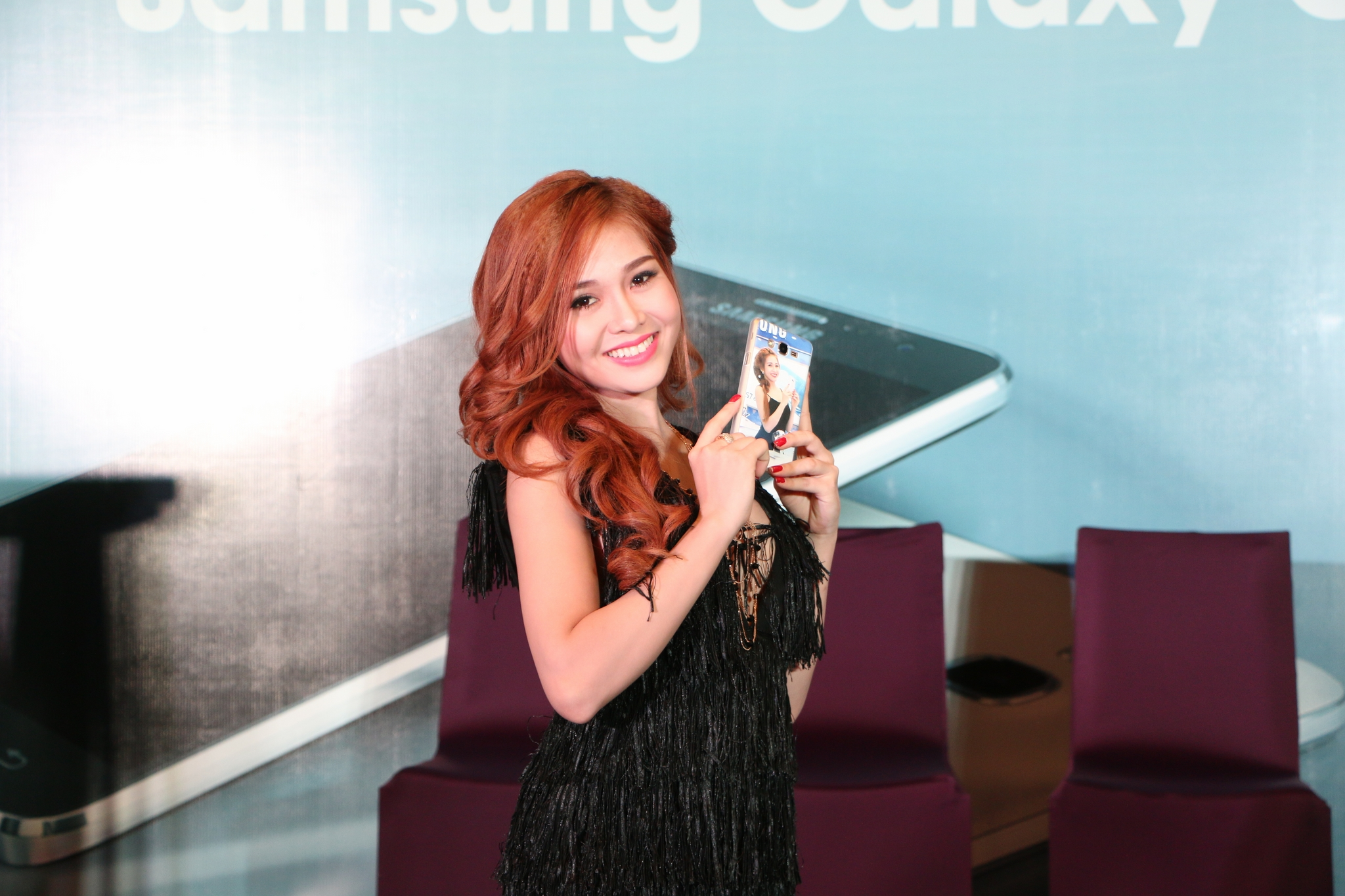 FPT-Shop-Galaxy-On7-Event- (41).jpg
