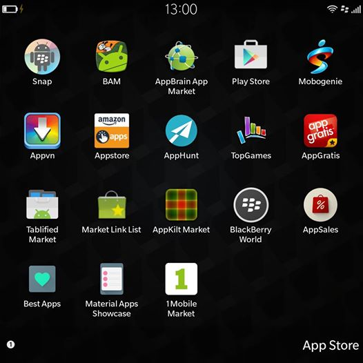 Apps store for bb10 os.jpg