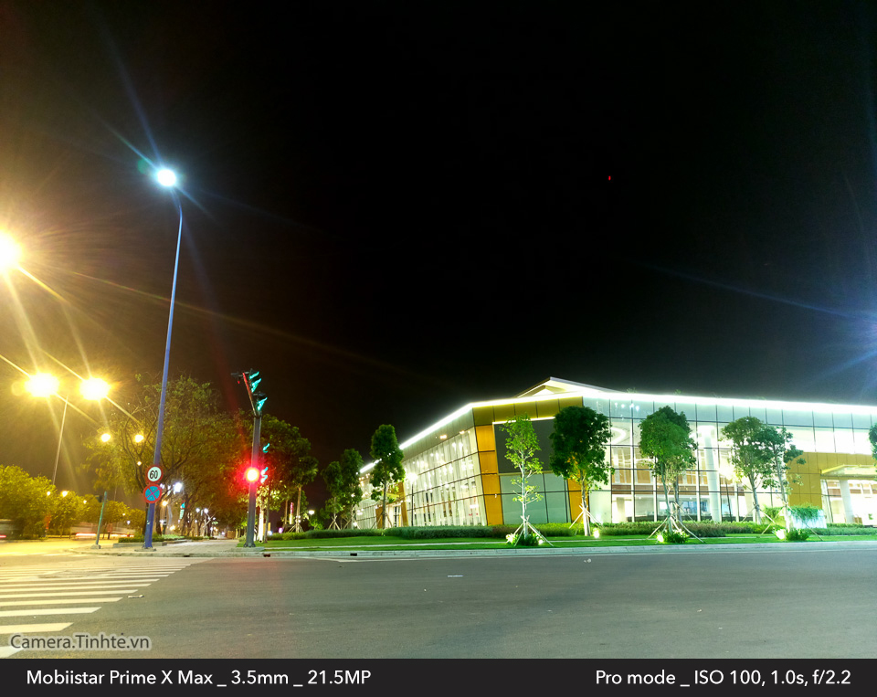 Camera.Tinhte_Mobiistar-Prime-X-Max_IMG_20160521_225958_RAW.jpg