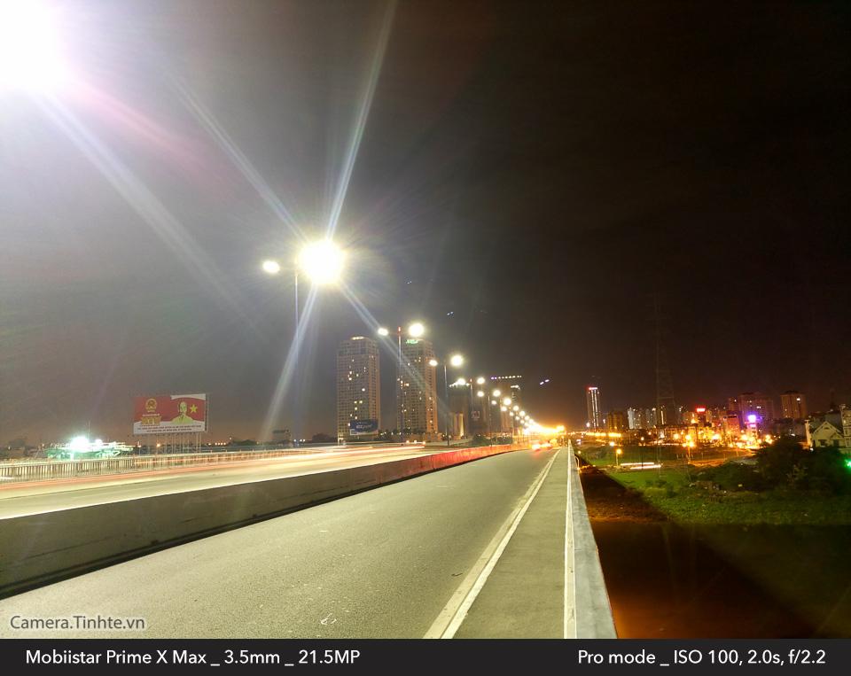 Camera.Tinhte_Mobiistar-Prime-X-Max_IMG_20160523_003653_RAW.jpg
