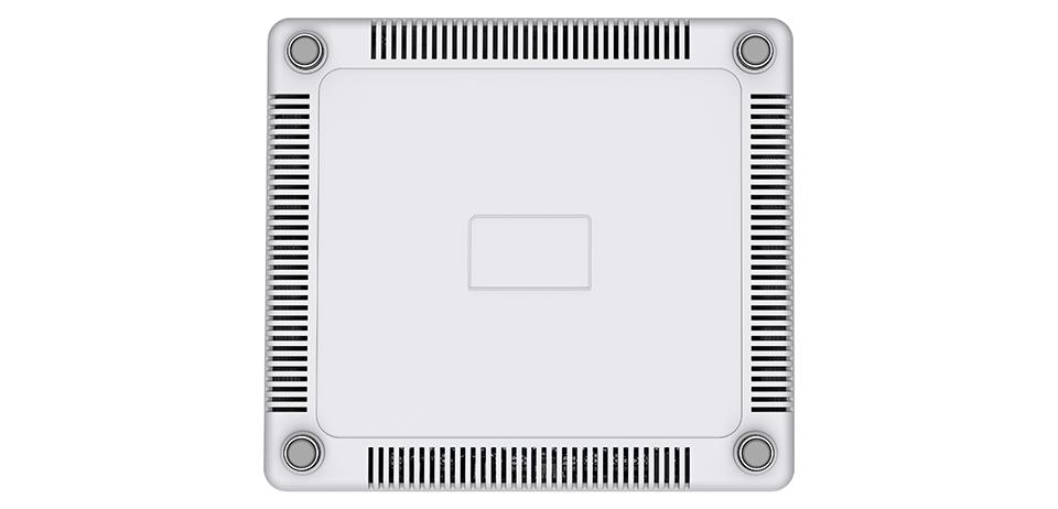 ZBOX_EN980_image02.jpg