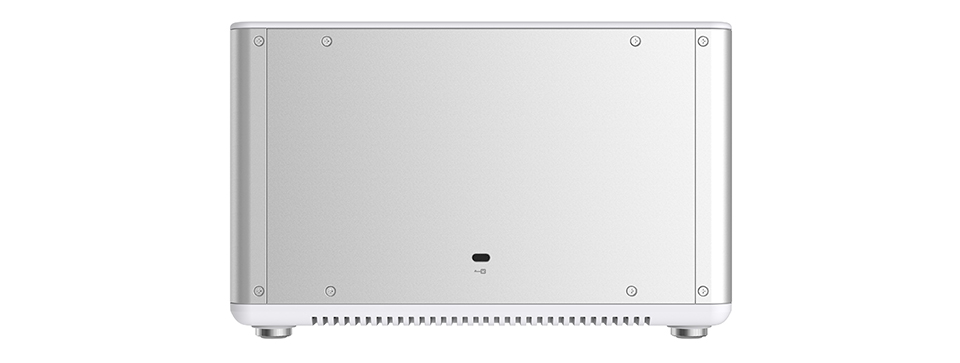 ZBOX_EN980_image06.jpg
