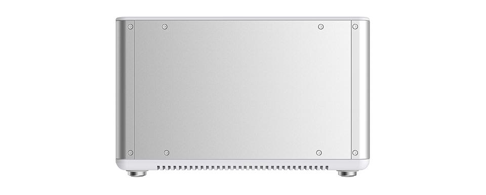 ZBOX_EN980_image08.jpg