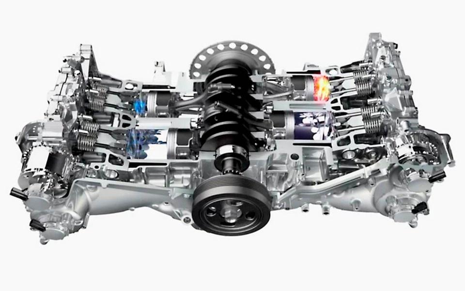 2017-Subaru-BRZ-3.jpg