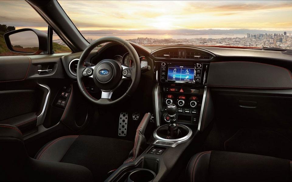 2017-Subaru-BRZ-6.jpg
