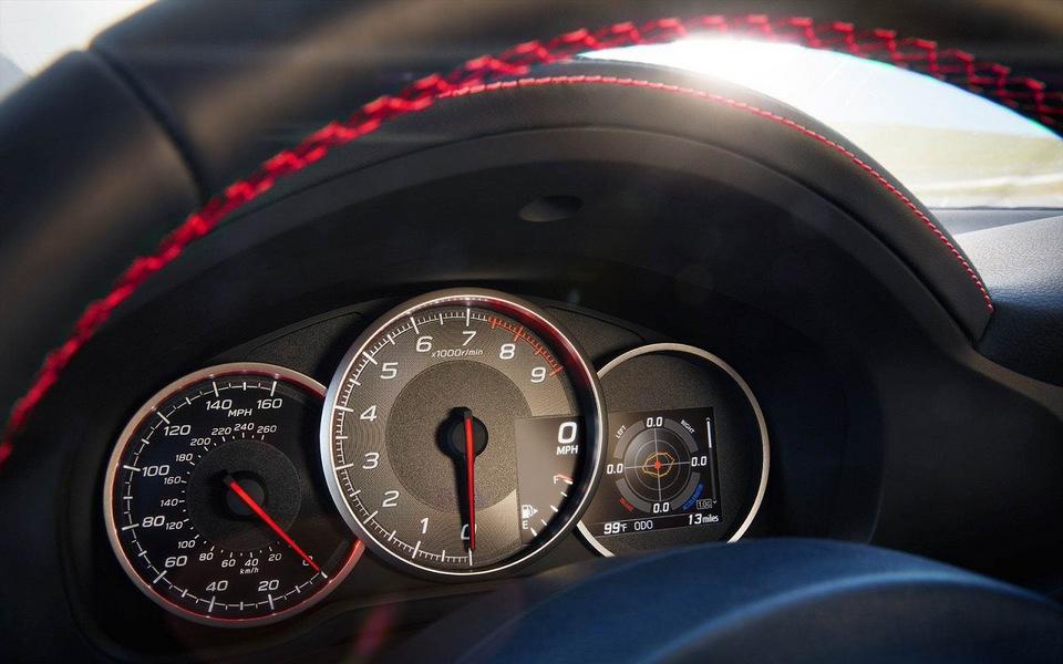 2017-Subaru-BRZ-7.jpg