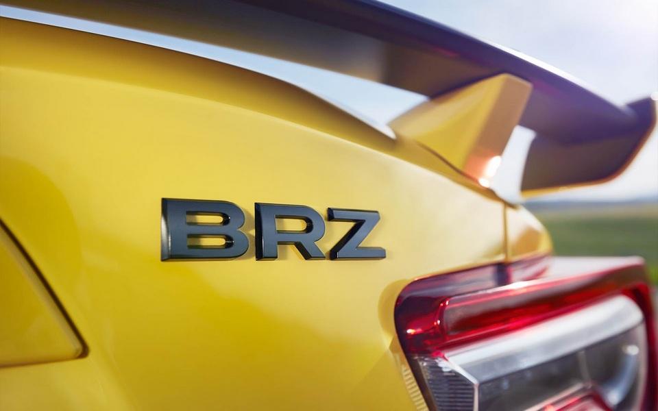 2017-Subaru-BRZ-8.jpg