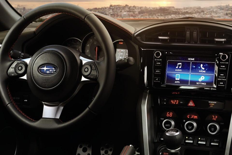 2017-Subaru-BRZ-11.jpg