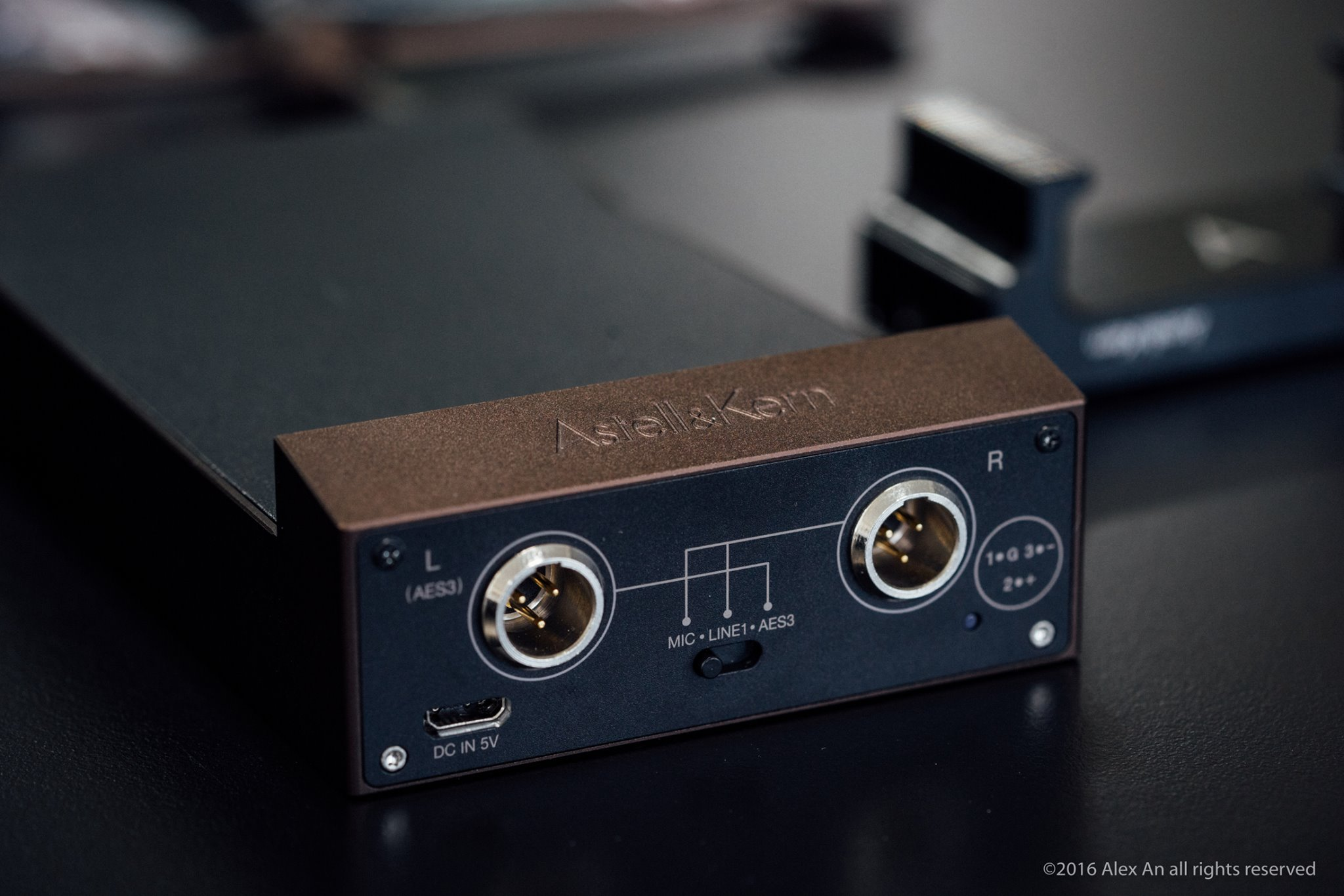 monospace-ak-recorder-1.jpg