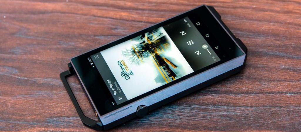 monospace-pioneer-xdp-100r-cover.jpg
