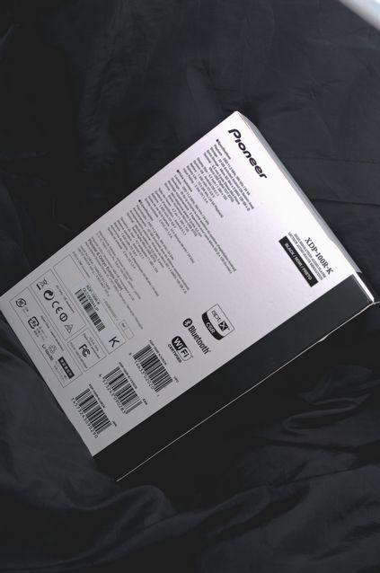monospace-pioneer-xdp-100r-2.jpg