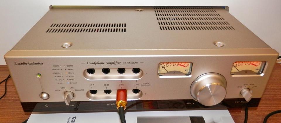 monospace-audio-technica-at-ha5050h-3.jpg