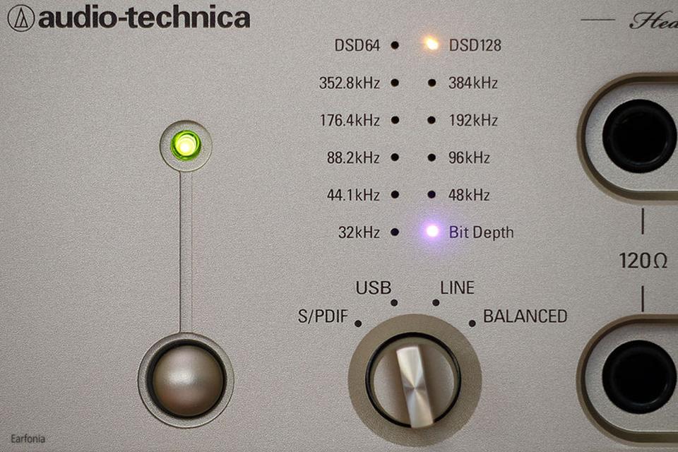 monospace-audio-technica-at-ha5050h-1.jpeg