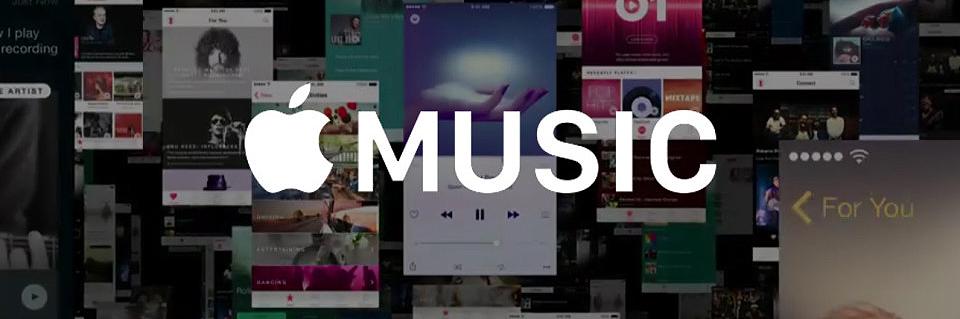monospace-apple-music-bug-2.jpg