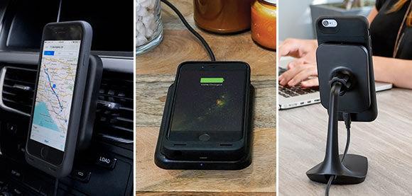 navigation-wireless-052516.jpg
