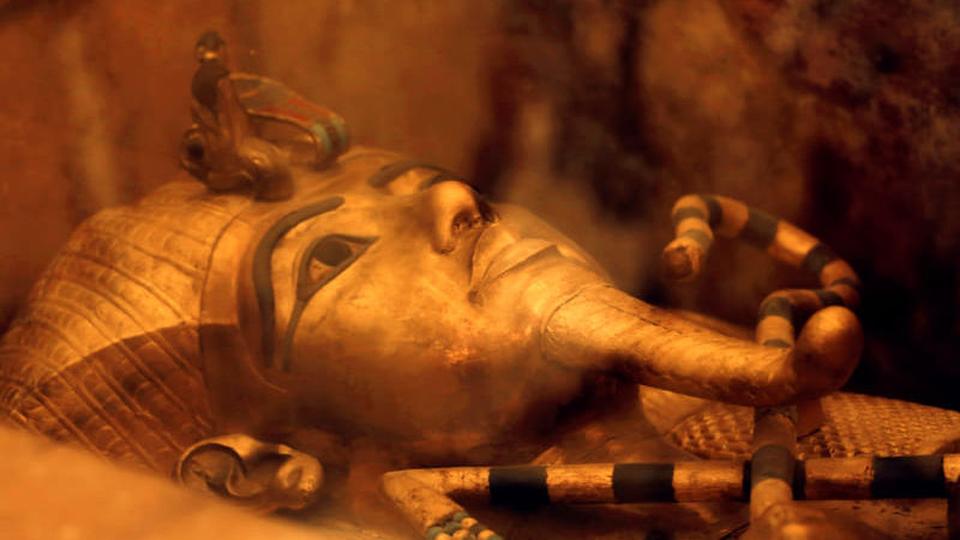pharaoh_Tutankhamun_Tinhte.jpg