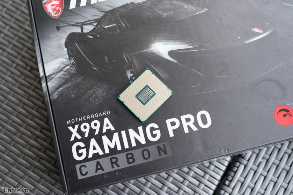 Intel6900k-3.jpg
