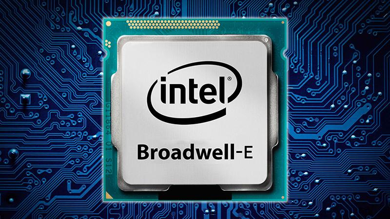 Intel-Broadwell-E-Core-i7-6950X-first-10-core-CPU.jpg