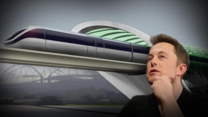 Hyperloop_tinhte.jpg