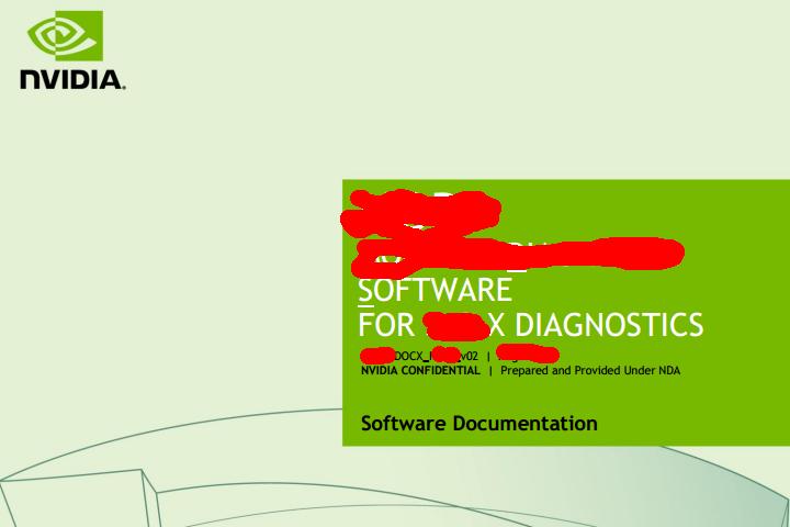 NVIDIA-Diagnostics-Tool.png