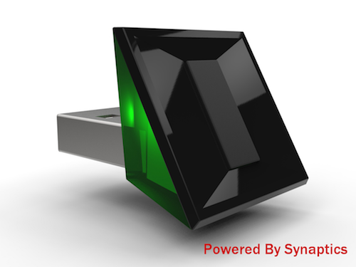 usb-fingerprint_synaptics_c4.png