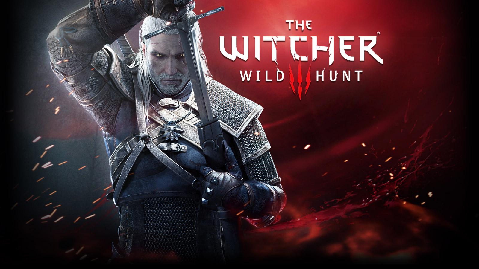 witcher3.jpg
