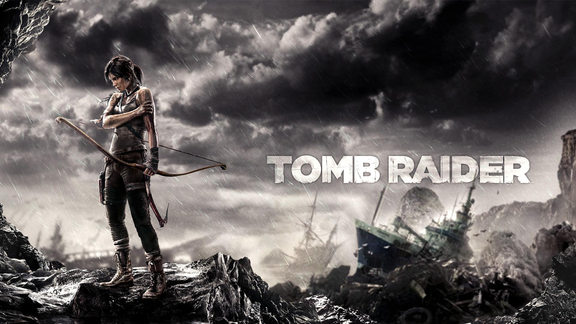 tombraider.jpg