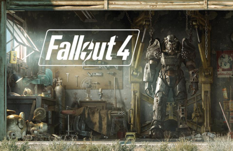 fallout-4.png