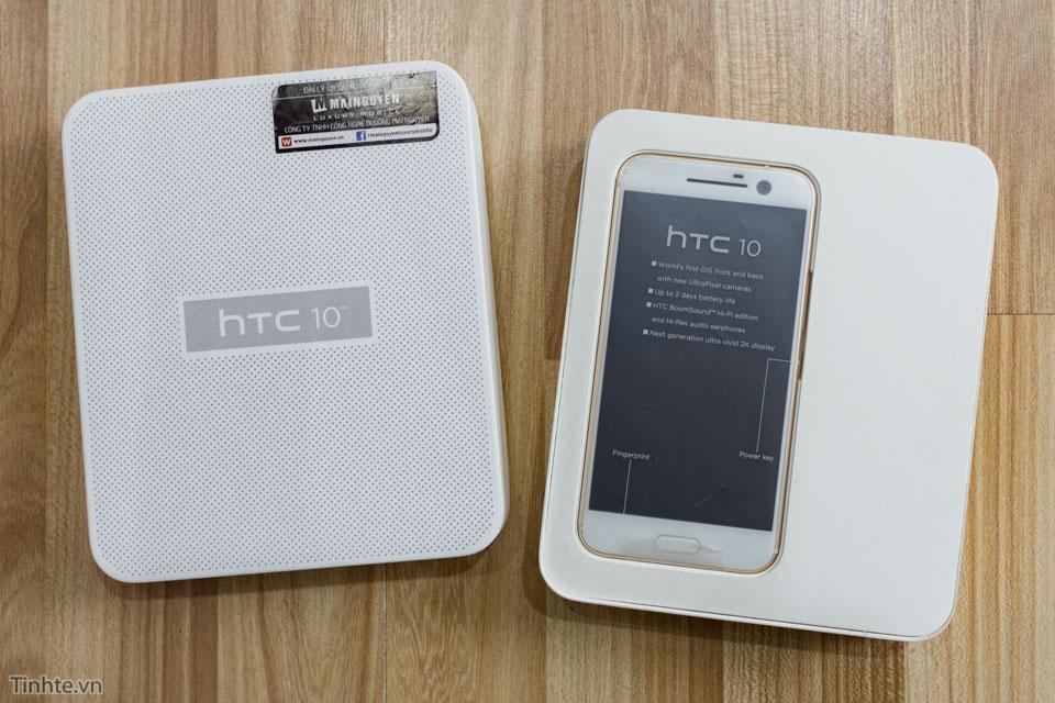 HTC_10_chinh-hang_tinhte_1.jpg