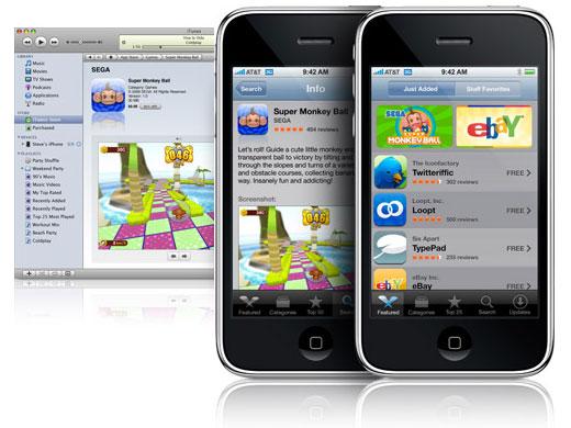 iphone_app_store.jpg