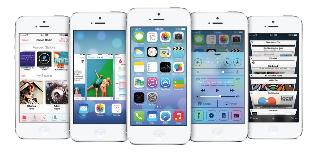 iOS_7.jpg