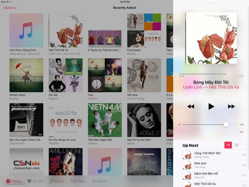 Music_iOS_10_1.jpg