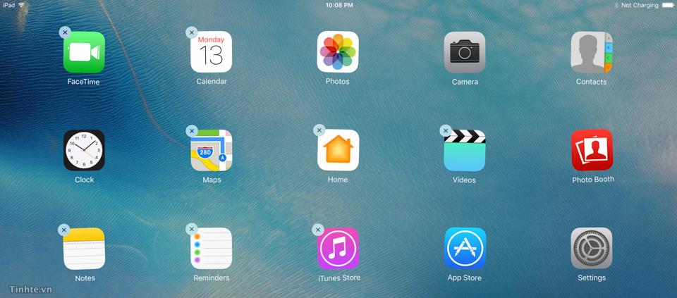 Xoa_app_mac_dinh.jpg