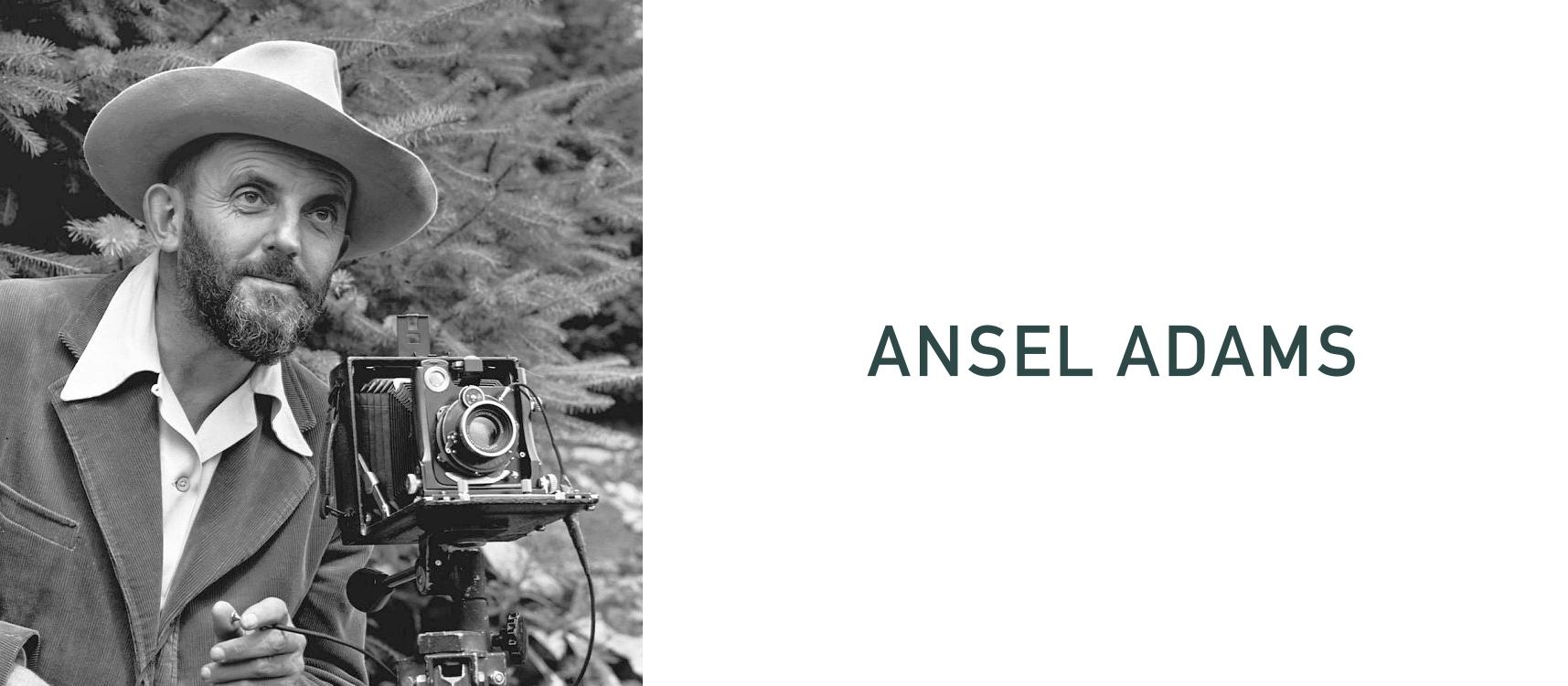 ansel-adams-4.jpg