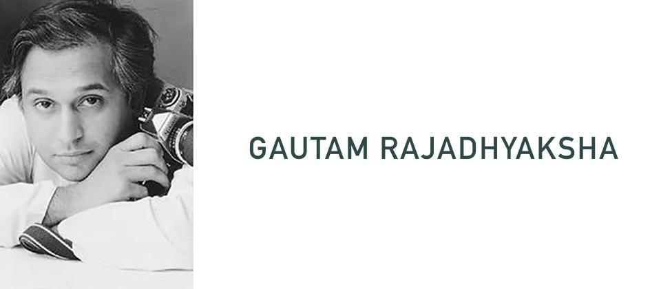 Gautam-Rajadhyaksha.jpg