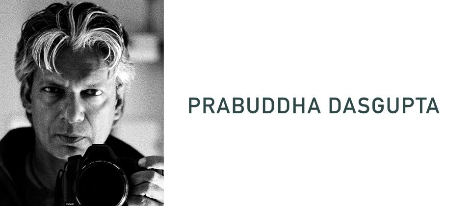 Prabuddha-Dasgupta2.jpg
