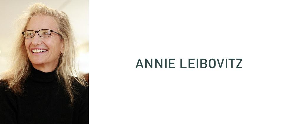 Annie_Leibovitz-SF-1-Crop2.jpg