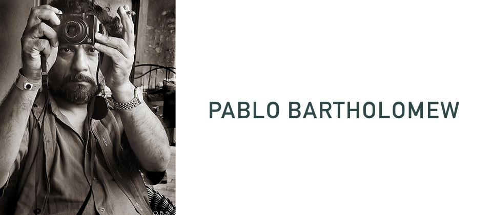 Pablo BARTHOLOMEW2.jpg