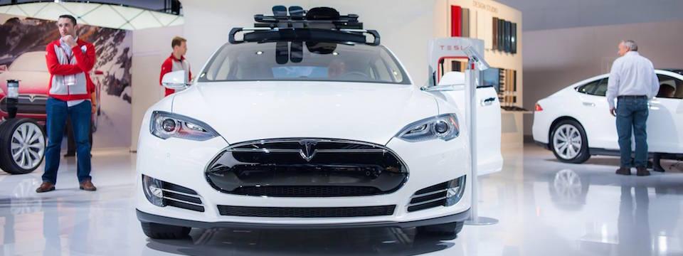 CV-Tesla-Model0S.jpg