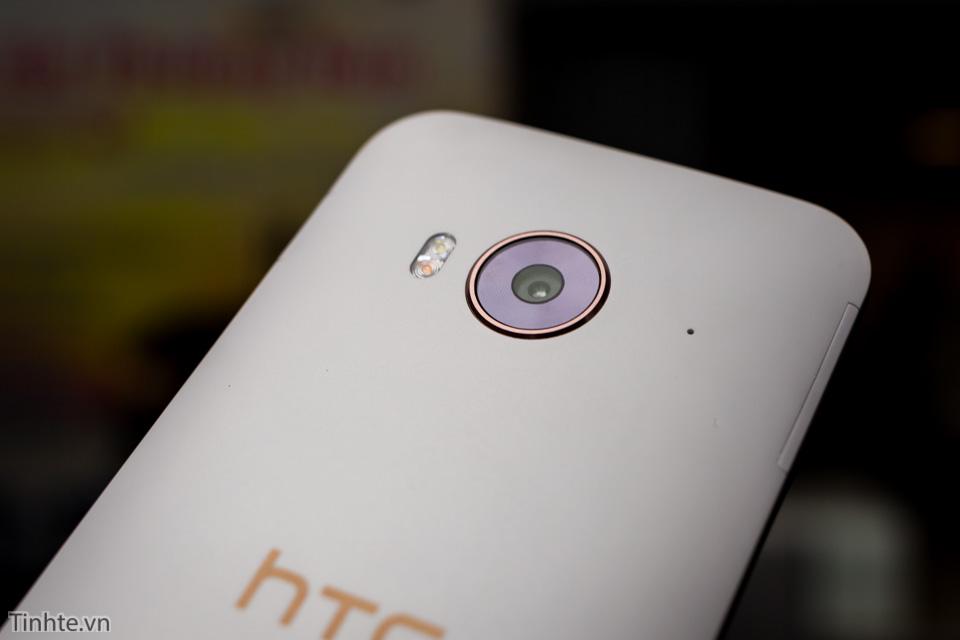 Tinhte.vn_HTC_One_ME-13.jpg
