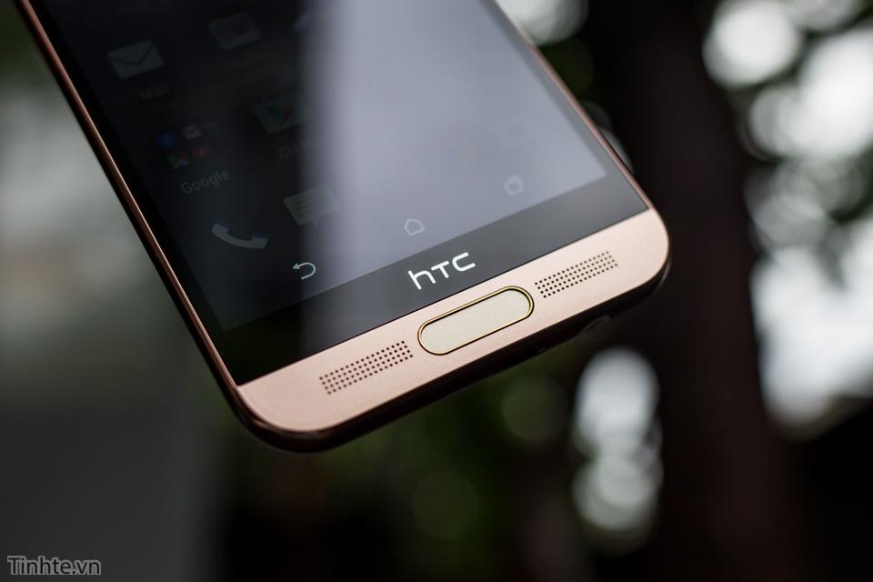 Tinhte.vn_HTC_One_ME-6.jpg