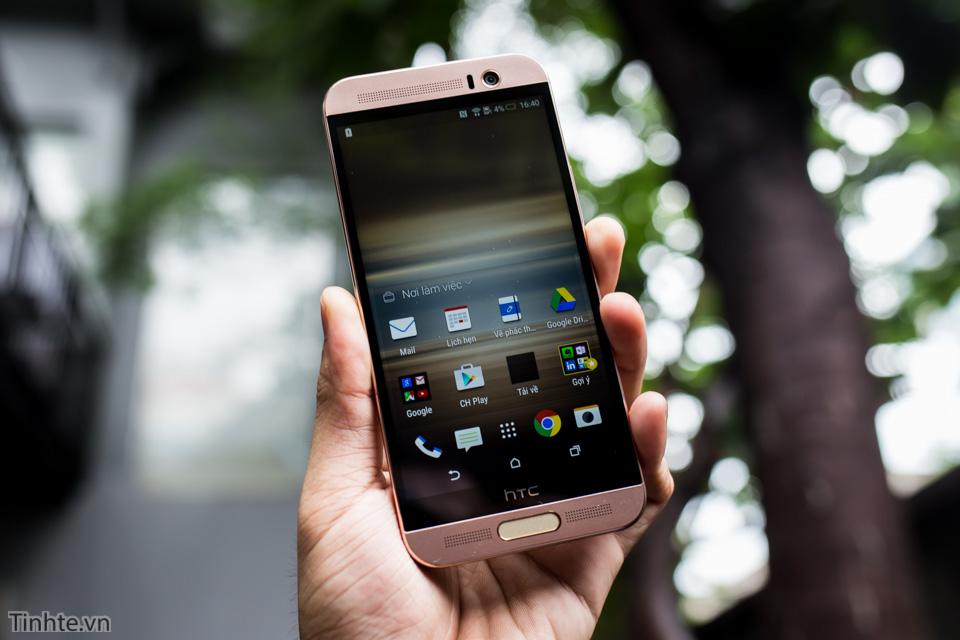 Tinhte.vn_HTC_One_ME-5.jpg