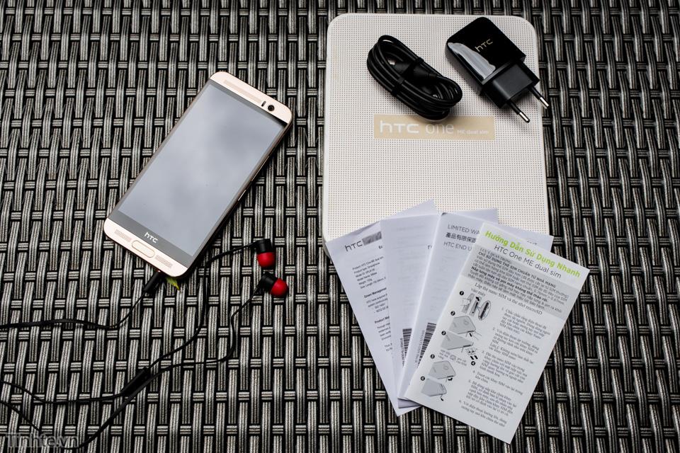 Tinhte.vn_HTC_One_ME-4.jpg