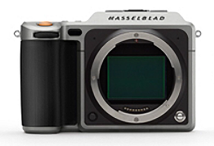 hasselbladx1D_front.jpg