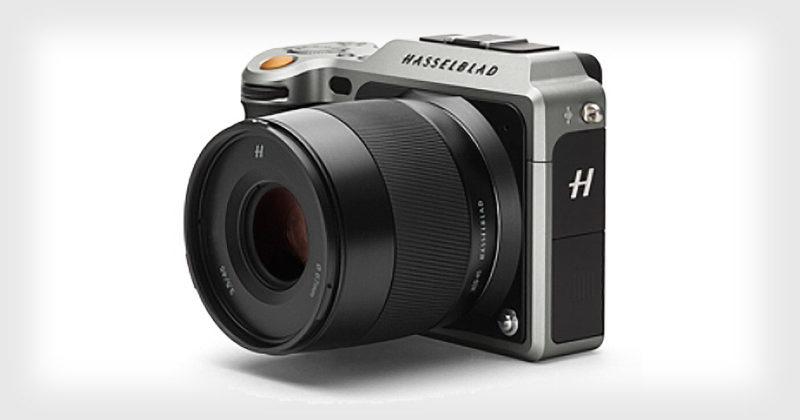 hasselbladx1d-800x420.jpg