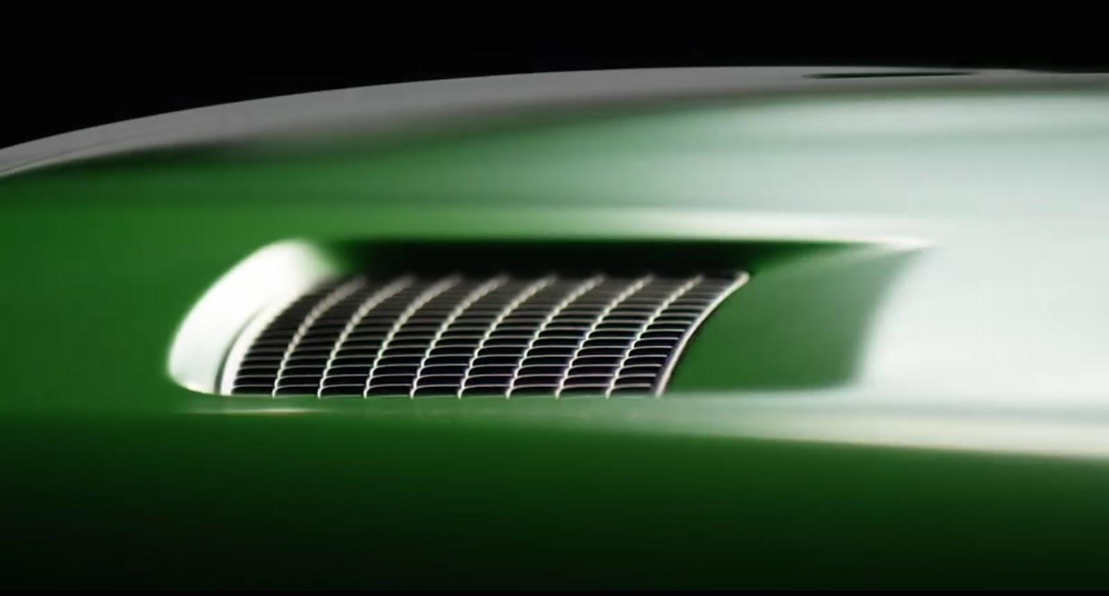 Mercedes-AMG-GT-R-5.jpg